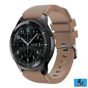 galaxy watch 46mm remienok